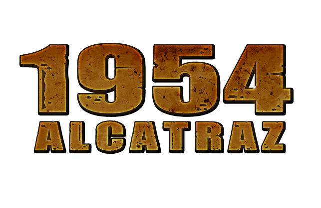 1954-Alcatraz_Logo