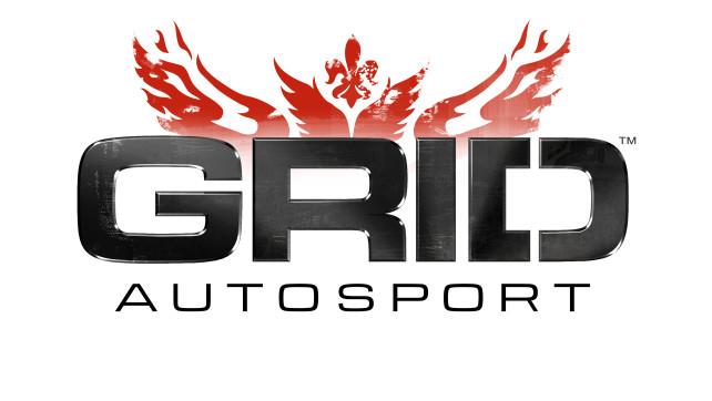 GRID AUTOSPORT logo POS 4_1397750670