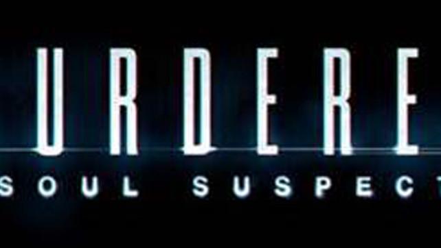 Murdered Soul Suspect logo1