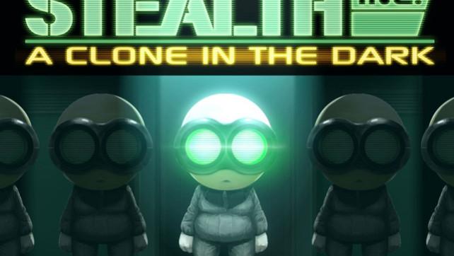 Stealth-Inc-A-Clone-in-the-Dark