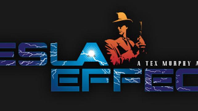 Tesla_Effect_logo