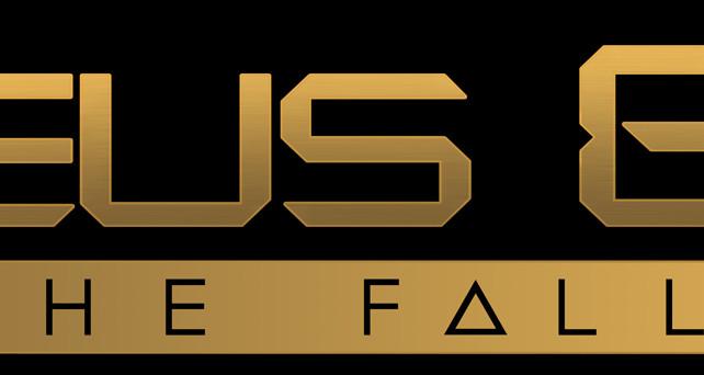 deus_ex_-_the_fall_logo__1_
