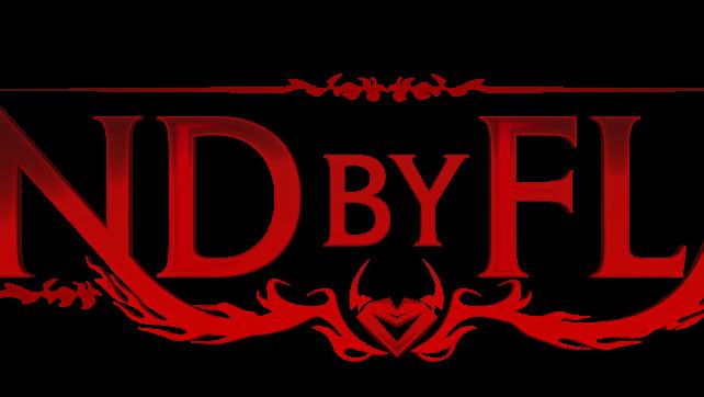 logo_BBF