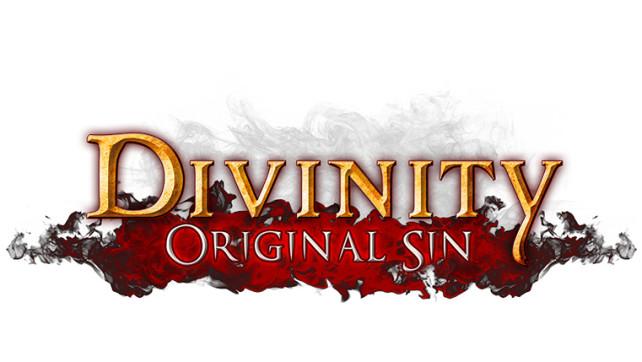Divinity_OriginalSin_C_Collapsed