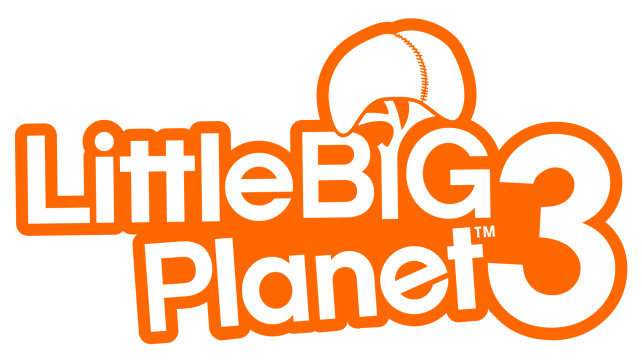 Logo_LBP3_1402365126