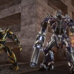TRANSFORMERS: Rise of the Dark Spark_20140627124046