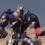 TRANSFORMERS: Rise of the Dark Spark_20140628142434