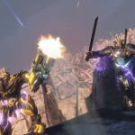 TRANSFORMERS: Rise of the Dark Spark_20140628142507