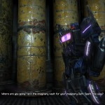TRANSFORMERS: Rise of the Dark Spark_20140628144349