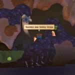 Worms Battlegrounds_20140605134738