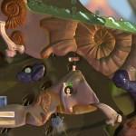 Worms Battlegrounds_20140605135600