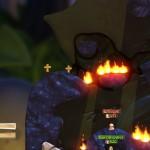 Worms Battlegrounds_20140613162204