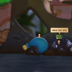 Worms Battlegrounds_20140613165354