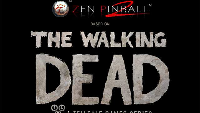 ZP2_The_Walking_Dead_logo_643