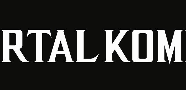 mkx_logo_jpg_jpgcopy
