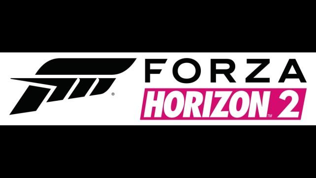 FH2-Logo-Horizontal-onWhite-jpg