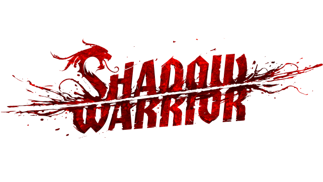 Shadow Warrior Logo_1406122013