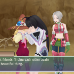 Tales of Hearts R Event 2_1404224056