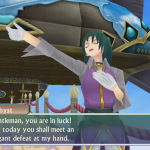 Tales of Hearts R Event 3_1404224056