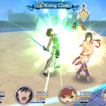 Tales of Hearts R battle 2_1404224055