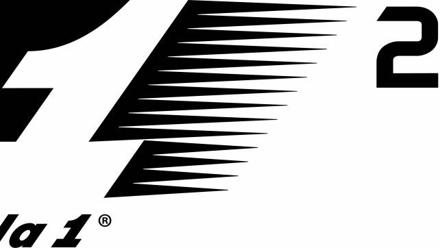 f1 2014 logo black_1406716179