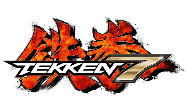 tekken7_logo_fix_1405327986_edit