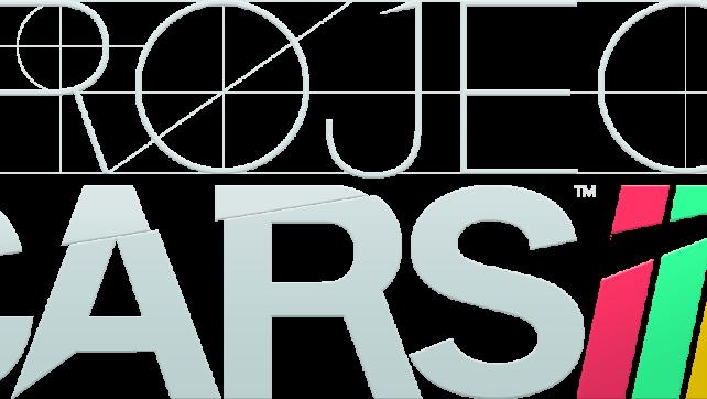 ProjectCARS Official Logo - Color_1404232181