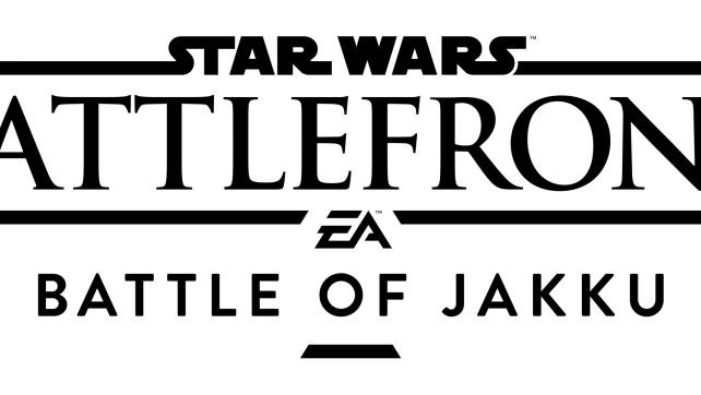star_wars_battlefront___battle_of_jakku_psd_jpgcopy