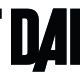 JD2016_Logo_White_GC_150805_10AM_CET_1438685314