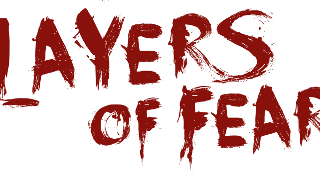 logo of Layer of Fear