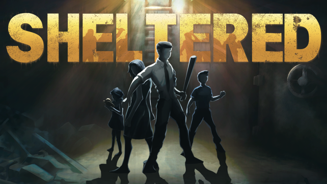 Sheltered (PS4) Review