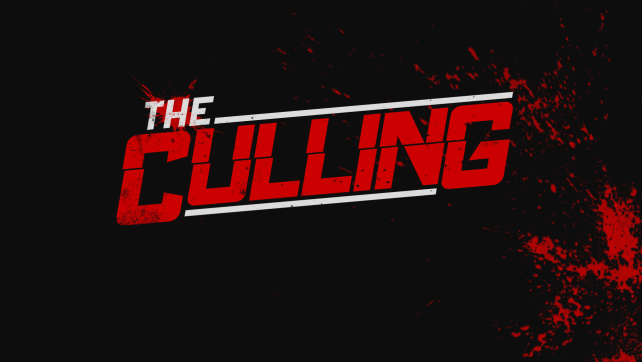 The Culling (Early Access) Review