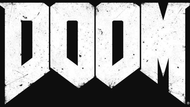 DOOM_Logo_blackbg_1434321262