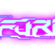 FuriLogo_Transparent
