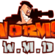 WormsWMD_Logo_edited