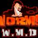 WormsWMD_Logo_edited