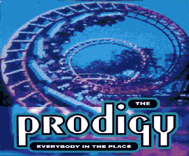 aaron-prodigy-everybody-in-the-place