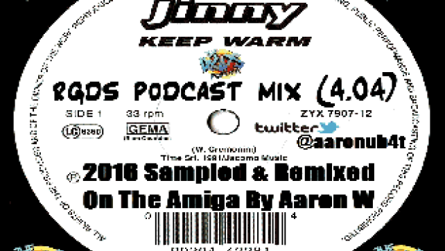 rgds-podcast-mix-by-aaron-white