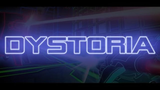 DYSTORIA PC Review