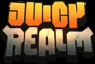 Juicy Realms