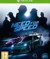 Need for Speed Review Xbox One