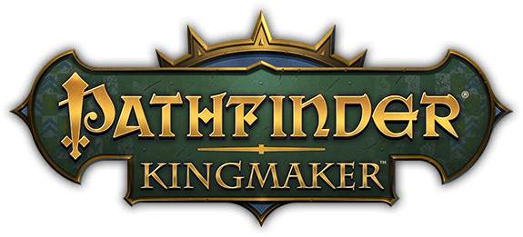 Pathfinder: Kingmaker PC Review