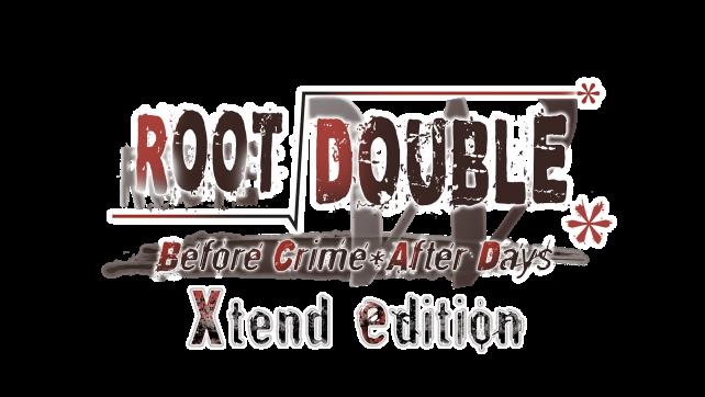 Root Double Nintendo Switch