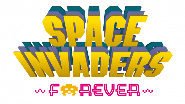 Space Invaders Forever Review Nintendo Switch