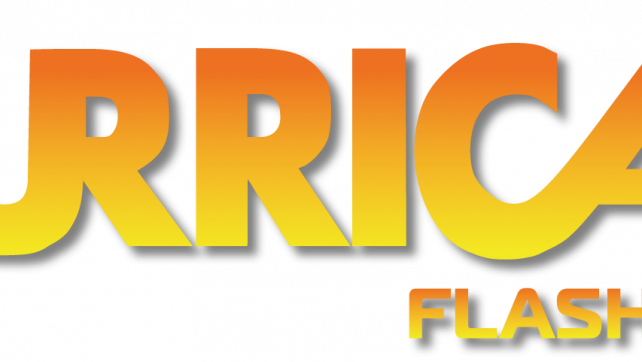 Turrican Flashback Nintendo Switch Review