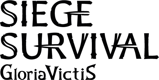 Siege Survival: Gloria Victisi Preview
