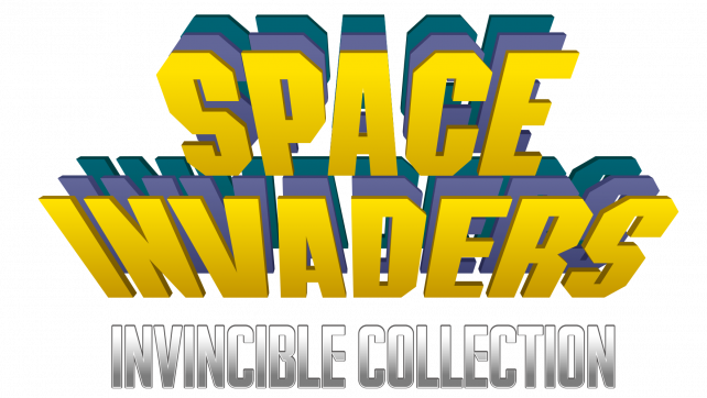 Space Invaders Invincible Collection Nintendo Switch Review