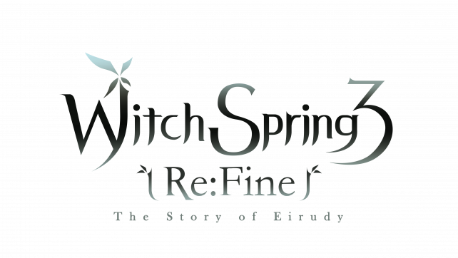 WitchSpring3 Re: Fine Switch Review