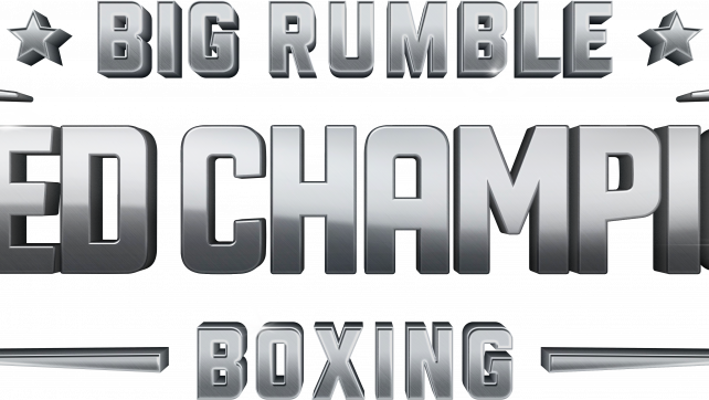 Big Rumble Boxing: Creed Champions PC Review